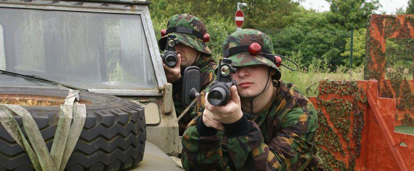 combat-age-14-land-rover-edinburgh-compressor