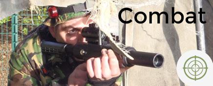 content-combat
