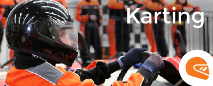 content-karting