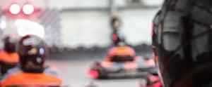 grid start falkirk xtreme karting