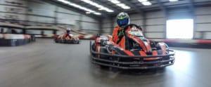 kart racing xtreme karting falkirk