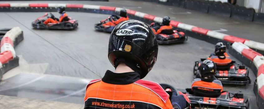 karting-feature