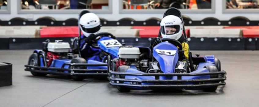 kid-racing-falkirk-reception-two-karts-compressor