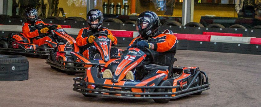 racing-karts-xtreme-edinburgh-1-compressor