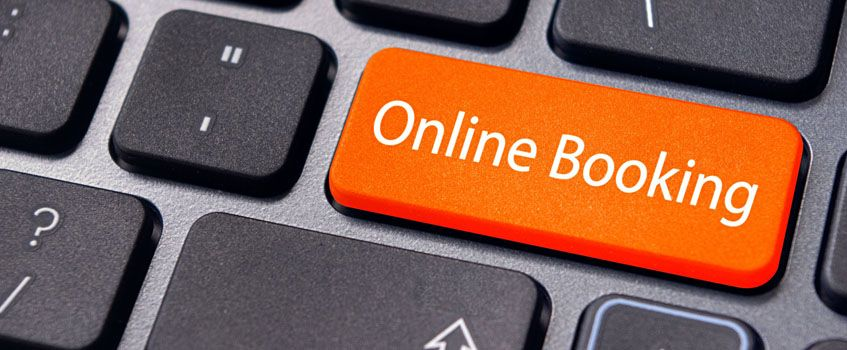 online-booking1-xtreme-karting-compressor