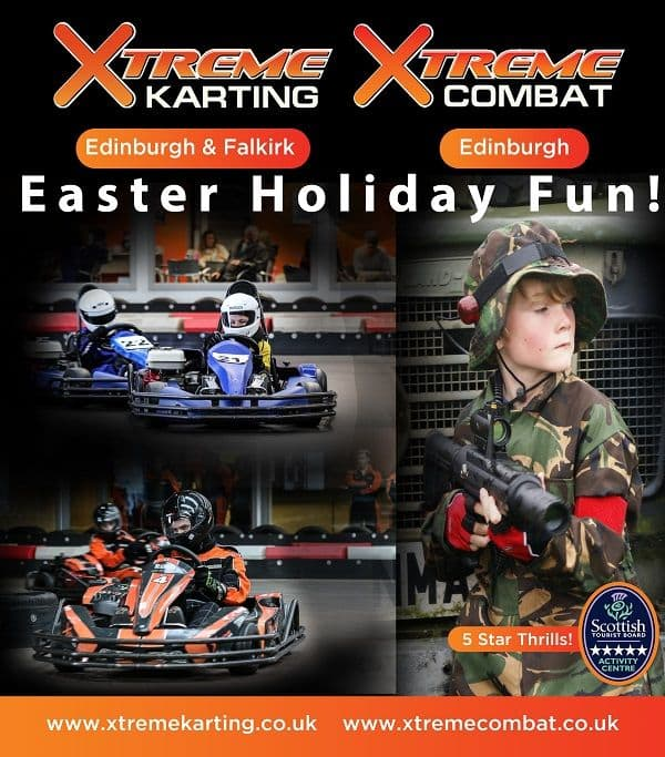 easter-holiday-fun-600-compressor