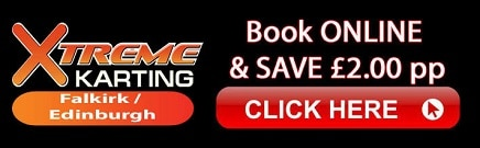 book-online-graphic-ad