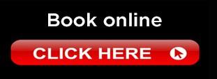 Book 2x10min Go Karting Session at Xtreme Karting Falkirk
